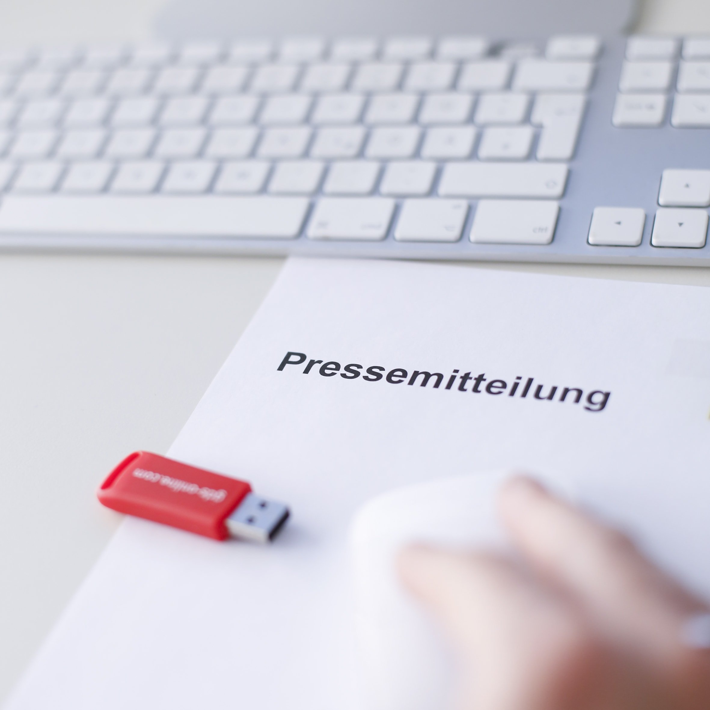 Upload-Pressemitteilung-medium.jpg